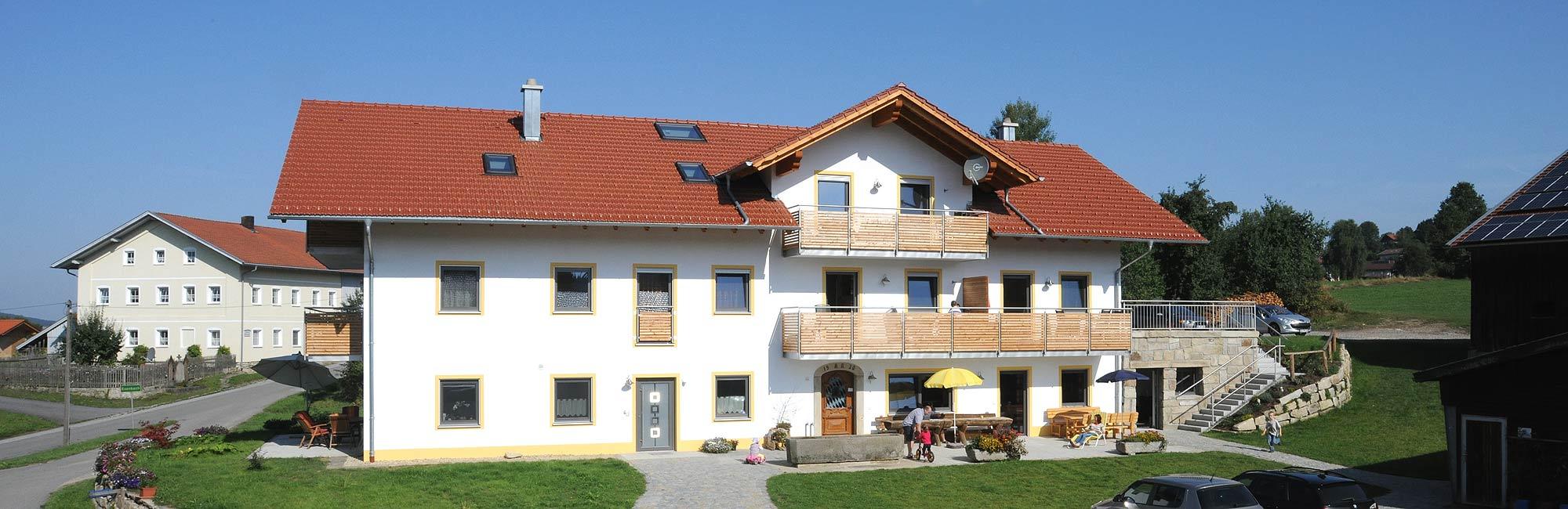 exenbacher_ueberblendung_05.jpg